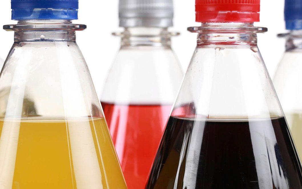 jugos-bebidas-gaseosas