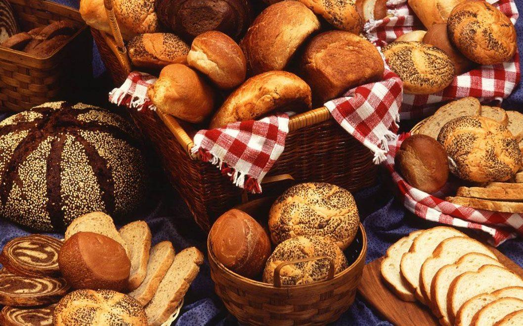 productos-panaderia